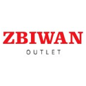 http://outlet.zbiwan.pl/